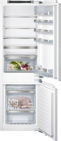 Холодильник Siemens KI86NHD20R