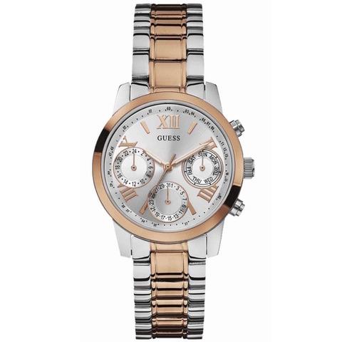 Наручные часы GUESS W0448L4