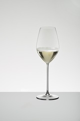 Бокал для шампанского Riedel Superleggero Champagne Wine Glass, 460 мл, фото 2