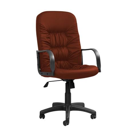Кресло Твист, TWIST