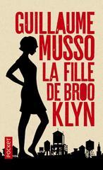 La fille de Brooklyn (French)
