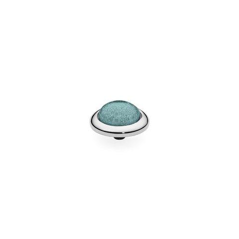 Шарм Molfetta light turquoise 656295 BL/S