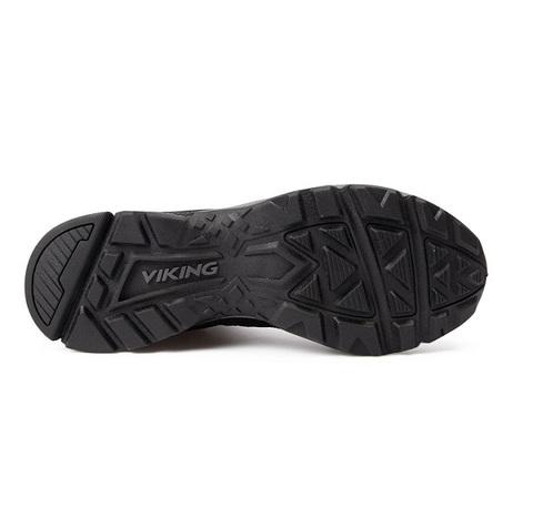 Ботинки Viking для взрослых