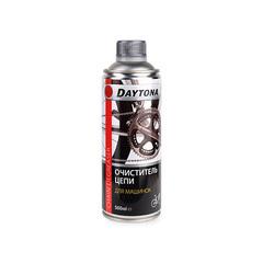 Очиститель цепи для машинок Daytona