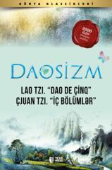 Daosizm