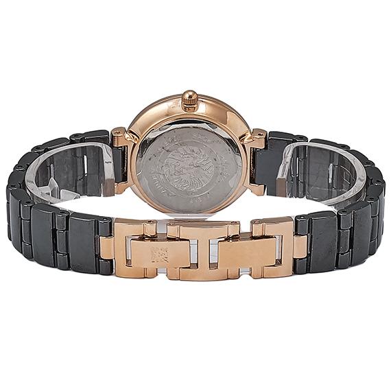 Часы наручные Anne Klein AK/3392BKRG