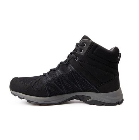 Купить ботинки Viking для взрослых