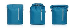 Рюкзак Xiaomi Colorful Sport Foldable Backpack, синий