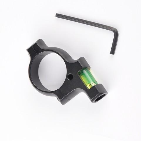 Уровень (кольцо) 30 мм БОЛЬШОЙ