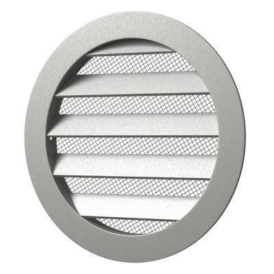 Каталог Антивандальная алюминиевая наружная решетка Эра 16 РКМ 001.jpeg