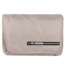 Коляска  FD-Design Zoom 2 в 1