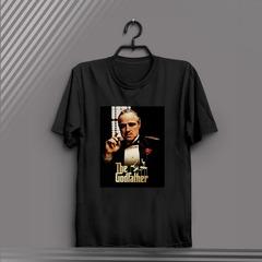 Xaç Atası t-shirt 1