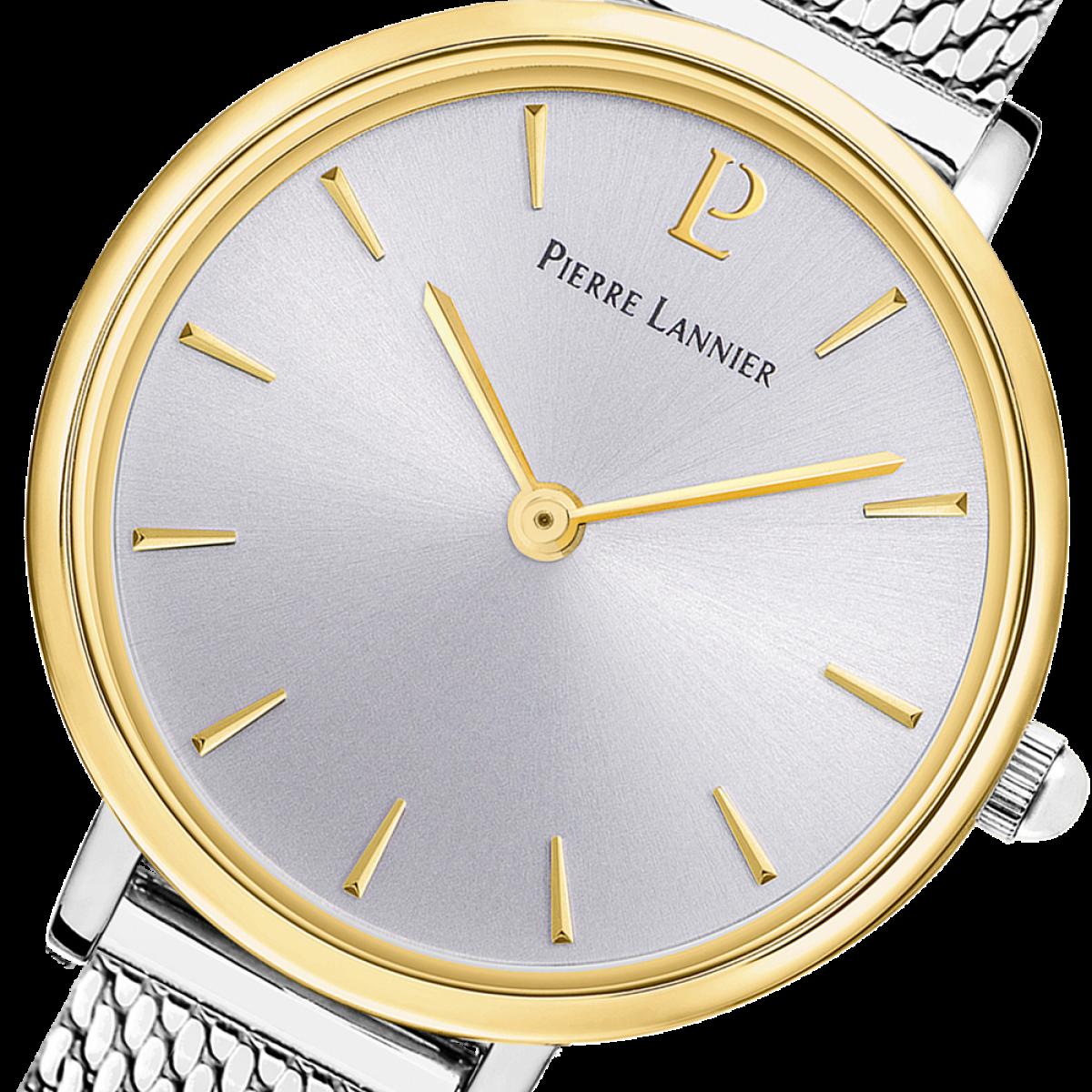 Женские часы Pierre Lannier Nova 014J728