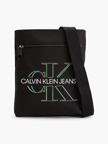 CALVIN KLEIN JEANS / Сумка