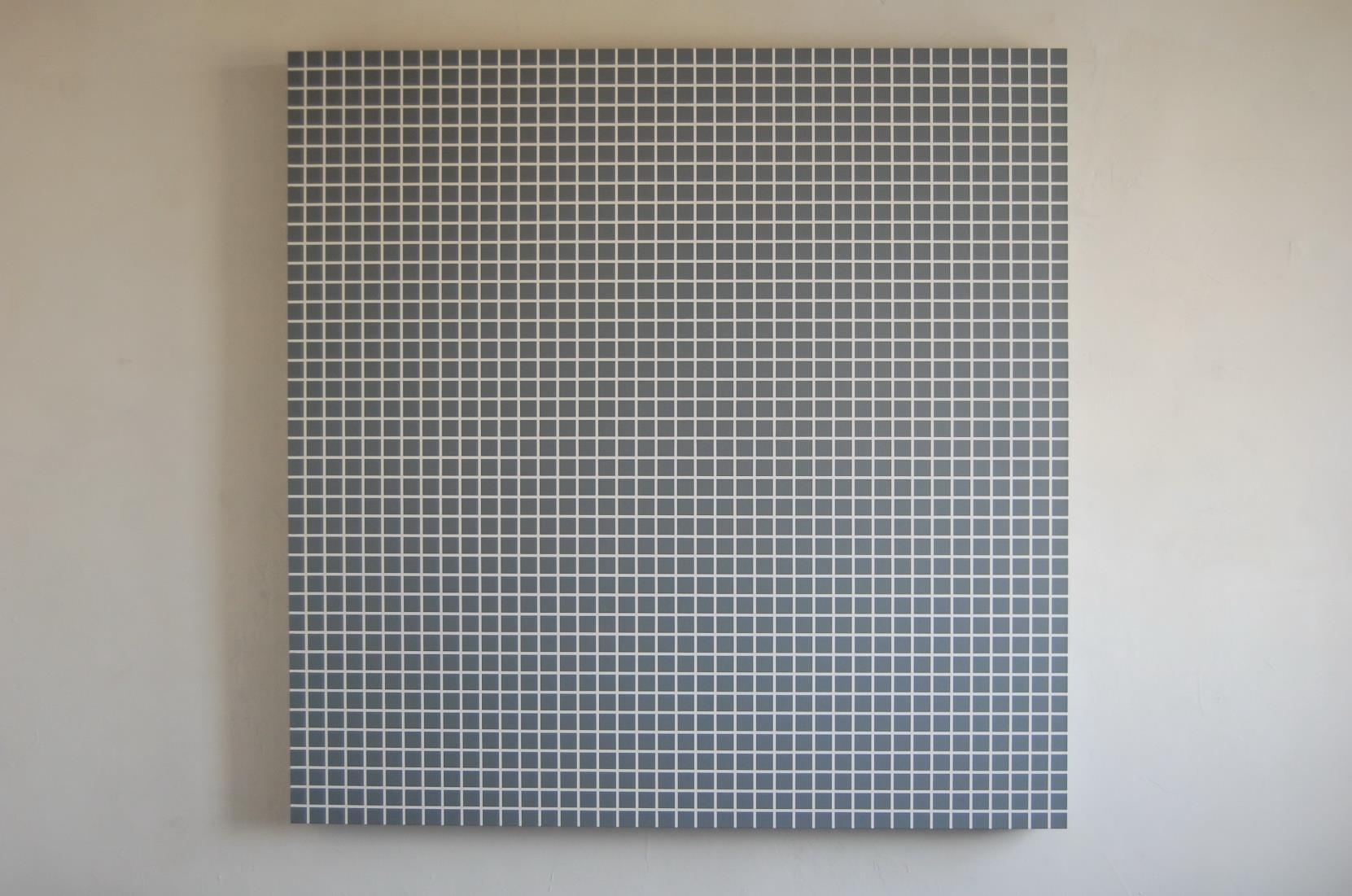 HG-1600 (Hauptsache Grau)