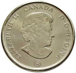 25 центов