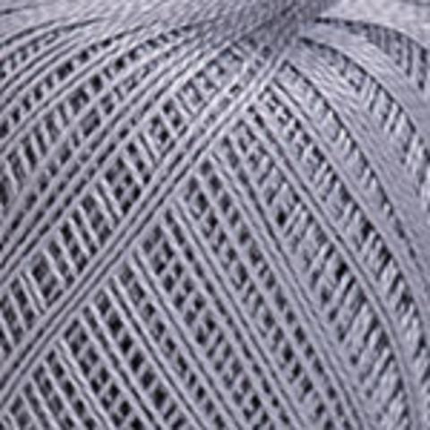 Пряжа Iris YarnArt 933 Светло-серый