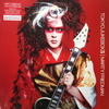 Marty Friedman / Tokyo Jukebox 3 (Coloured Vinyl)(2LP)