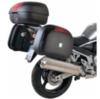 Мотокофр - Givi Top Box E42