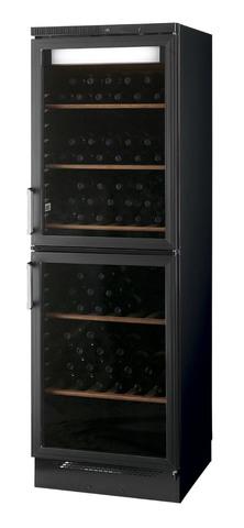 Винный шкаф Vestfrost VKG 570 B