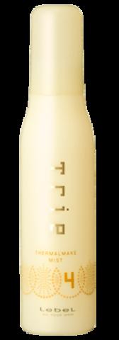 Trie THERMALMAKE MIST 4 – защитный спрей для термо укладки 4