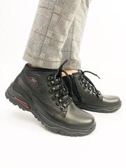 603-191-E1L5 Ботинки