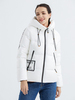 SICB-A271/01-Куртка женская