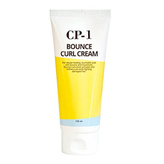Esthetic House CP-1 Bounce Curl Cream