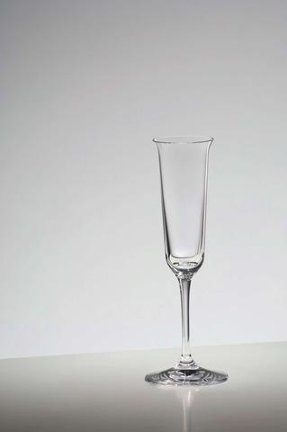 Набор из 2-х бокалов Grappa 100 мл, артикул 6416/70. Серия Vinum