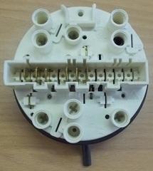 Реле уровня (прессотстат) для стиральных машин Аристон/Индезит 066084