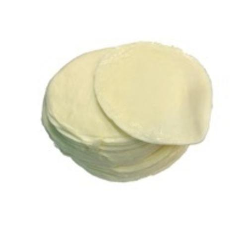 Сыр Сулугуни Блины, 1 кг