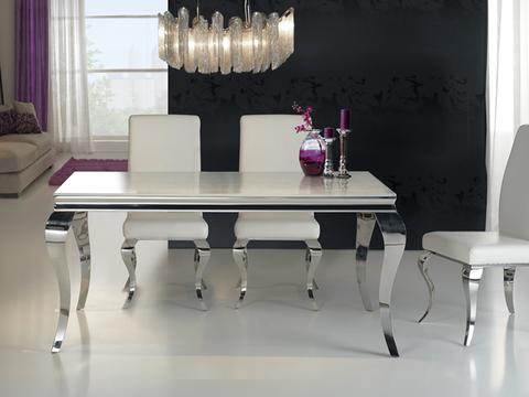 Обеденный стол Barroque 160 см