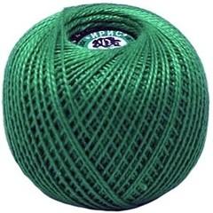 ирис-4110-зелёный