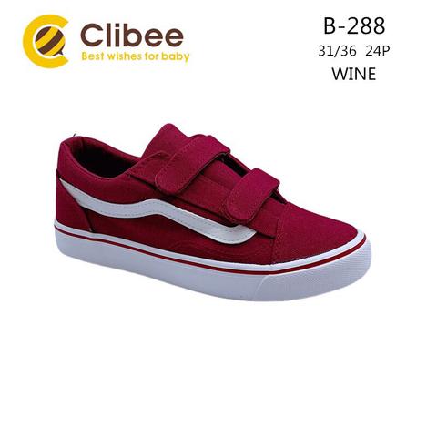 clibee b288