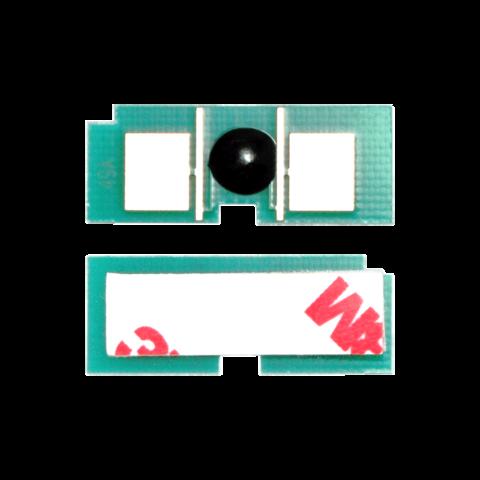 Чип (CHIP) MAK© Q5949A черный (black), до 3000 стр. - купить в компании MAKtorg