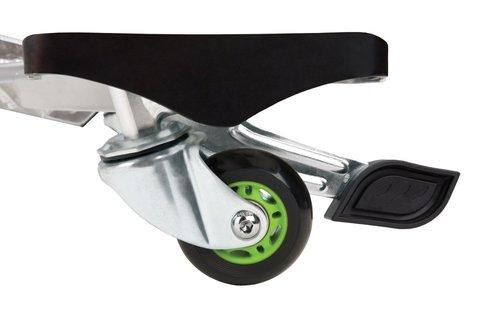 Дрифт-самокат Razor Powerwing DLX