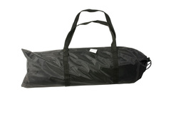 Комплект дуг для палатки Indiana 4 Alexika
