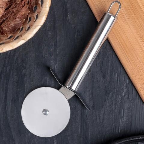Нож для теста и пиццы