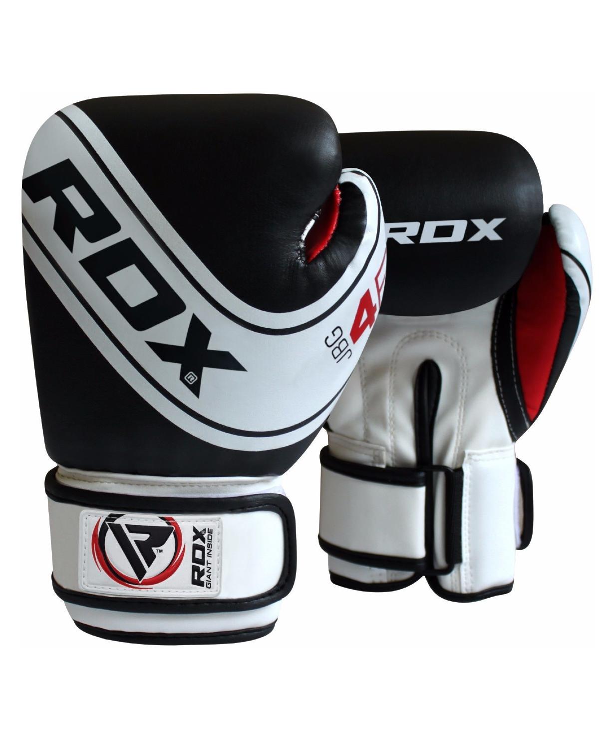 Перчатки Перчатки боксерские детские RDX fde4cabe3fb866a52226c6fc382abcea.png