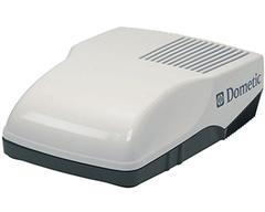Автокондиционер Dometic FreshJet 2200