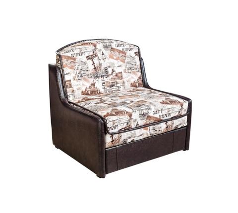 Кресло Рафаэль 0,8