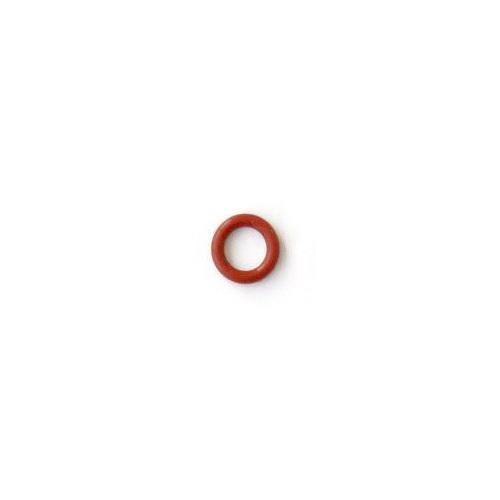 Клапана и Уплотнения для компрессоров Уплотнительное кольцо соединительной трубки головок к компрессорам 1203, 1205, 1206, 1208 Уплотнительное_кольцо_соединительной_трубки_головок_к_компрессорам_1203__1205__1206__1208.jpg