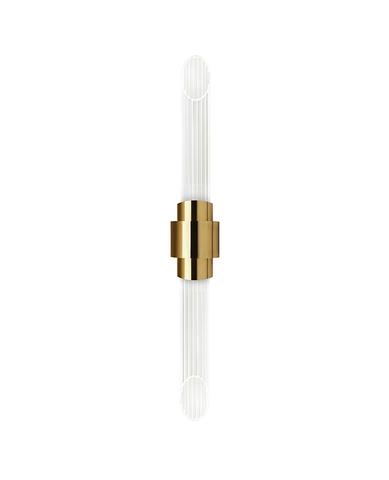 Настенный светильник копия TYCHO by Luxxu