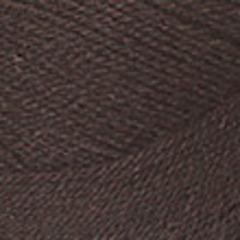 5195 (Шоколад)