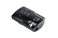 Купить радар-детектор (антирадар) SilverStone F1 Monaco GS от производителя, недорого с доставкой.