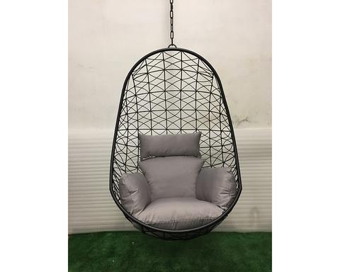 Корзина для кресла подвесного Изи усиленная