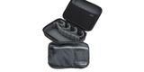 Кейс GoPro Casey (ABSSC-001) выносная сумка спереди