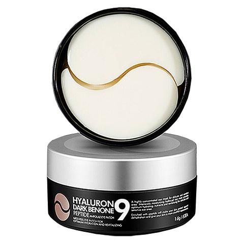 Medi-Peel Hyaluron dark benone peptide eye patch