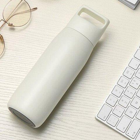 Купить термос Xiaomi FunHome 450ml White
