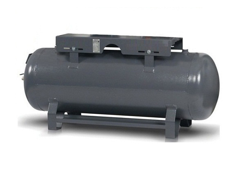 Ресивер со станиной для компрессора Comprag R-100